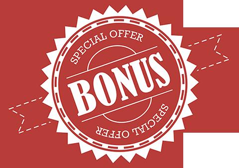 Manfaat Bonus Bagi Pemain Togel Online