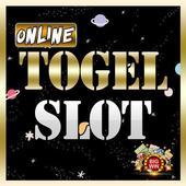 Apa Itu Togel Dan Slot Online?