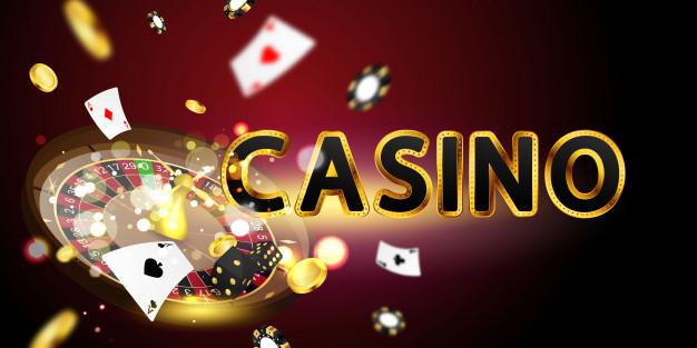 Pengertian Permainan Togel Casino Dan Cara Bermain Nya